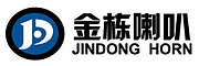 Guangzhou Jindong Electronics Technology Co., Ltd.