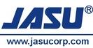 GUANGZHOU JASU PRECISION MACHINERY CO., LTD.