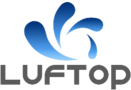 Shenzhen Luftop Technology Limited