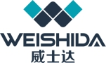 Guangdong Weishida Intelligent Devices Technology Co., Ltd.