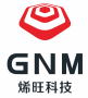 Shenzhen Grahope New Materials Technologies Inc.