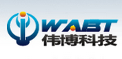 Wuxi Waber Equipment Technology Co., Ltd.