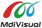 Shenzhen Mdivisual Optech Co., Ltd.