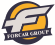 SHANDONG FORCAR MOTORSPORT GROUP CO., LTD.
