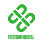 Precision (Changzhou) Medical Instruments Co., Ltd.