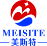 Anhui Meisite Packaging Co., Ltd.