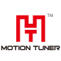 Taizhou Motiontuner Mechanical & Electronic Co., Ltd.