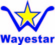 Shenzhen Wayestar Technology Co., Ltd.