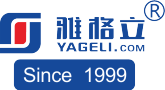 Anhui Yageli Display Co., Ltd.