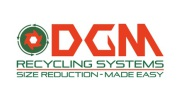 Wuxi DGM Environmental Technology Co., Ltd.