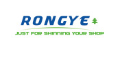 Rongye Industry HK Co., Ltd.