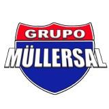 Grupo Mullersal