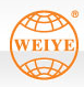 Guangdong Weiye-Aluminium Factory Group Co., Ltd.