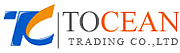 Foshan Tocean Trading Co., Ltd.