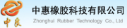 Zhonghui Rubber Technology Co., Ltd.