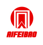 Ningbo Aifeibao Safe Manufacture Co., Ltd.