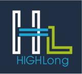 Nanjing Highlong Trading Co., Ltd.