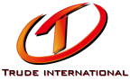 Trude International (Beijing) Co., Ltd.
