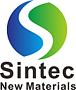 ZHUZHOU SINTEC NEW MATERIAL TECHNOLOGY CO., LTD.