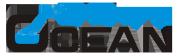 Shenzhen Ocean Machine Co., Ltd.