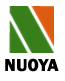 Wuxi Nuoya Machinery Co., Ltd.