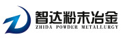 Changzhou Zhida Powder Metallurgy Co., Ltd.