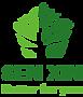 Xincai County Senxin Garment Co., Ltd.
