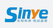 Sinye(Hangzhou)Technology Co., Ltd.