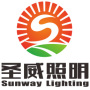 SHENZHEN SUNWAY LIGHT CO., LIMITED