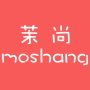 Hangzhou Qingfu Housewares Co., Ltd.