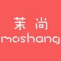 Hangzhou Qingfu Housewares Co., Ltd.
