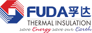 Guangzhou Fuda Insulation Materials Co., Ltd.