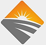 Shandong Risheng Metal Material Corp. Ltd.