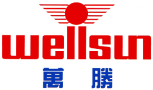 Zhejiang Wellsun Intelligent Technology Co., Ltd.