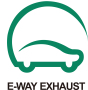 Ningbo Haishu E-Way Manifold & Exhaust Co., Ltd.