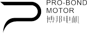 Changzhou Probond Motor Co., Ltd.