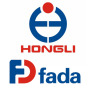 Taizhou Bada Valve Co., Ltd.