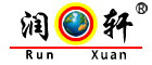 Hebei Runxuan Chemical Import and Export Trade Co., Ltd.