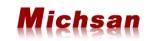 Shenzhen Michsan Technology Co., Ltd.