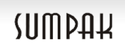 Sumpak Electrical Co., Ltd.