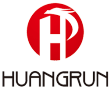 Wenzhou Huangrun Light Industrial Co., Ltd.