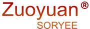 Zuoyuan (Shanghai) Smart Technology Co., Ltd.