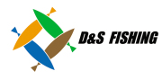 Weihai D&S Co., Ltd.