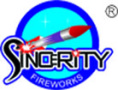 Liuyang Sincerity Fireworks Co., Ltd.