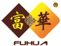 Fujian Jinjiang Yonghe Fuhua Food Co., Ltd.