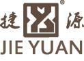 Jieyuan Hotel Furniture Co., Ltd.