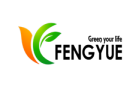 Haining Fengyue Trading Co., Ltd.