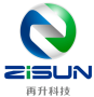 Chongqing Zaisheng Technology Corp., Ltd.
