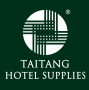 Taitang International Furniture Factory