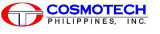 Cosmotech Philippines Inc.